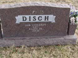 Willene Yvonne West Disch (1929-2002) - Find A Grave Memorial