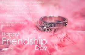 happy friendship day songs friendship songs happy