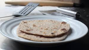 homemade flatbread in minutes how to