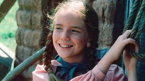 PHOTO Melissa Gilbert (La petite maison dans la prairie) : qui est ...