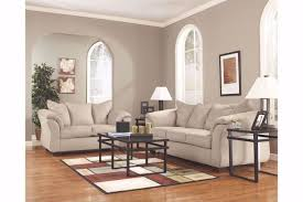 sonney stone sofa loveseat only 899