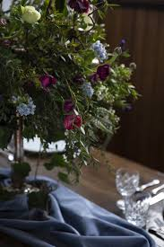 Events | Myrtle Fox and Maude | Parties, Corporate Events, Anniversaries