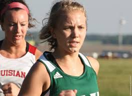 Southeastern Louisiana University Track and Field and Cross Country -  Hammond, Louisiana - News - Lions third, Lady Lions fifth at Choctaw Open