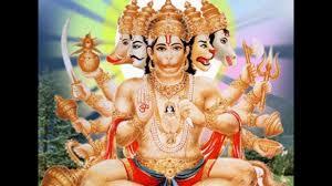 hanumanji wallpapers hd wallpaper cave