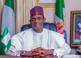 COVID-19: Yobe To Shut Down Schools March 26 – Independent ...