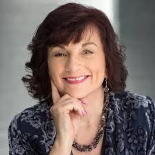 Wendy Rose Williams, Regression Healing Gift Card - Kirkland, WA | Giftly