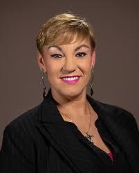 Meagan Edwards named new principal of Grissom Elementary School | News Blog