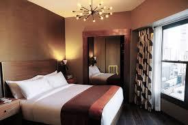 the roxy hotel tribeca new york