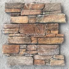 20 60 cement ledge stone premium