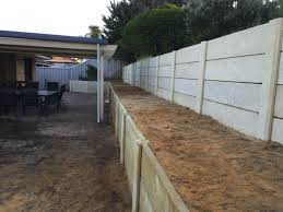 Top Retaining Wall Companies In Australia By Structural Retaining Walls Perth Medium
