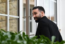 Official | Adil Rami leaves Fenerbahce, appears to be FC Sochi bound | Get  French Football News