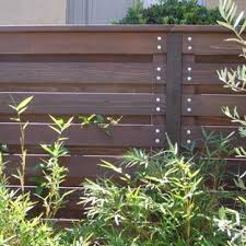 Bolts Horizontal Privacy Fence Design Ideas Pictures Remodel And Decor Fence Design Privacy Fence Designs Backyard Fences