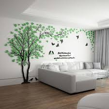 Today 2020 10 21 Surprising Green Wall Decals Living Room Best Ideas For Us