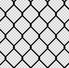 Barbed Wire Perimeter Fence Chain Link Fencing Mesh Png Clipart Angle Area Barbed Tape Barbed Wire