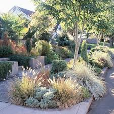 50 modern front yard designs and ideas