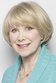 Wendy Craig - IMDb
