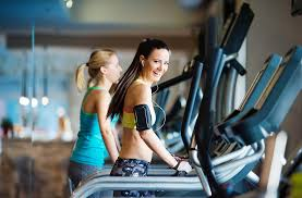 gyms how to exercise for less