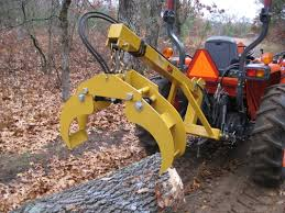 skid steer wallpaper on hipwallpaper