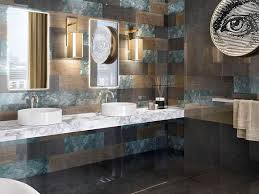 glass wall tiles vetrite tile by sicis