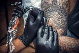Ile Kosztuje Tatuaz Bancovo Pl