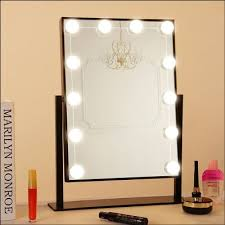 ywxlight 12led makeup mirror vanity