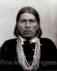 Adam Clark Vroman Photo Nawquistewa Oraibi 1901 | Etsy