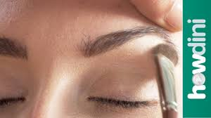 natural eye makeup tutorial how to