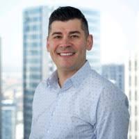 "900+ ""Puskar"" profiles   LinkedIn"