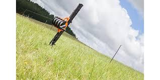 Jones Farm Supplies Elecric Fencing
