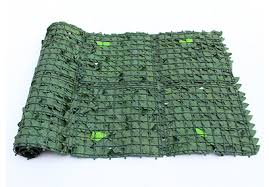 Artificial Leaves Fence Artificial Ivy Fence Rolls Wholesale