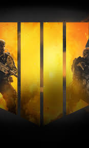 black ops 4 game poster iphone 6 plus