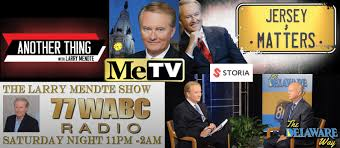 The Larry Mendte Show - Home | Facebook