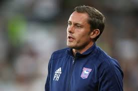 The biggest issues Paul Hurst will face as Scunthorpe United ...
