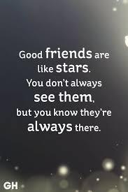 cute best friend quotes for deep friendship preet kamal