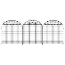 Pin On Diy Dog Fence