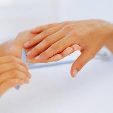 nail services jc nails groupon