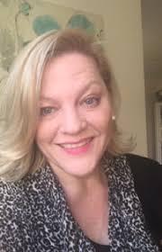 Board of Directors Bios – Canadian Foster Families Association