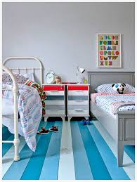 Do You Dare Funky Flooring Camille Styles