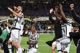 Il sindaco di Castel Volturno sfotte il Napoli - Calcio News 24
