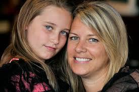 Jennifer and Addie Smith 7 5 14 - phylgatlin