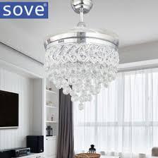decorative ceiling fans uk