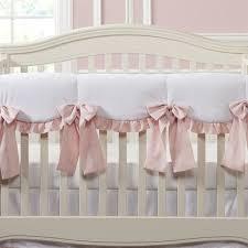 baby crib rail covers protectors