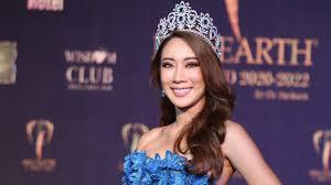 ประธาน Miss Earth Thailand มั่นใจ น้ำเพชร พร้อมประชันเวที มิสเอิร์ธ 2020