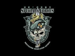 special forces wallpapers group 64