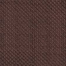cross hatch upholstery faux leather