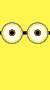 wallpaper weekends it s the minions