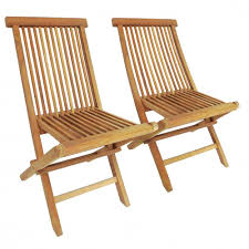solid wooden teak outdoor folding