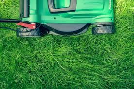 start a gardening landscaping service