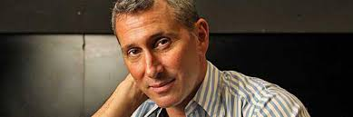 Adam Shankman to Direct Action Comedy THE MACHINE Starring Vin ...