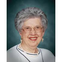 Jennie Warren Smith Obituary - Visitation & Funeral Information